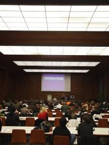 Boaventura de Sousa Santos Keynote Adress Frankfurt Norms in Conflict