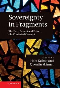 Kalmo Skinner Sovereignty in Fragments