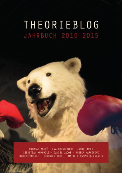 theorieblog_jahrbuch_cover