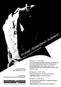 2015_Protest-Widerstand-Aufstand