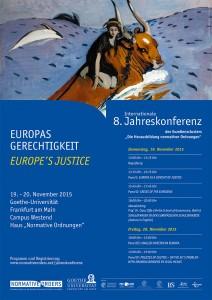 2015_jahreskonferenz_plakat
