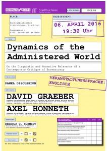 2016-04-06_Graeber_Honneth