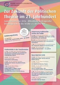 Plakat_Zukunft_der_Politischen_Theorie-001