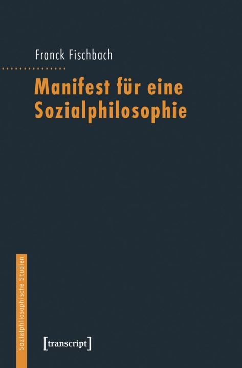Cover Fischbach (c) Transcript Verlag