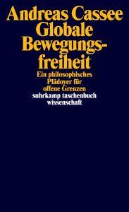 cassee_bewegungsfreiheit_cover